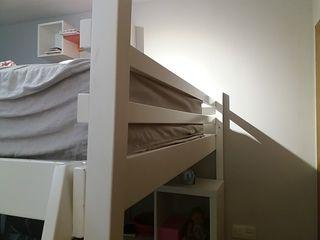 habitacion chica