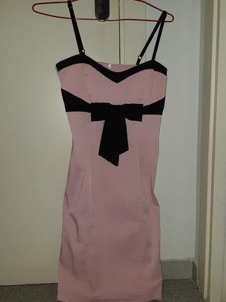 e519625543 Vestido de fiesta de segunda mano en Sitges en WALLAPOP