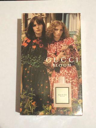 Gucci Bloom