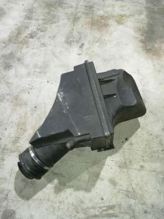 Caja filtro de aire de e39