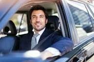 recrutement chauffeur