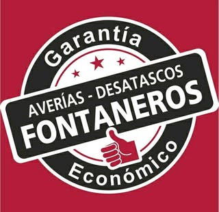 Electricista/lampista/Fontanero. Economico.
