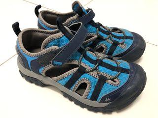 f1a3070da Zapatillas para niño de segunda mano en Camarma de Esteruelas en ...