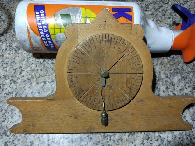 Herramientas carpinteria antiguas o vintage