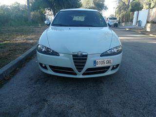 Alfa Romeo 147 2009