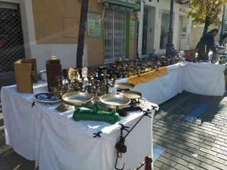 Antiguedades.curiosidades muy buenos precios