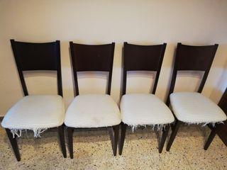 Dias de recogida de muebles en terrassa