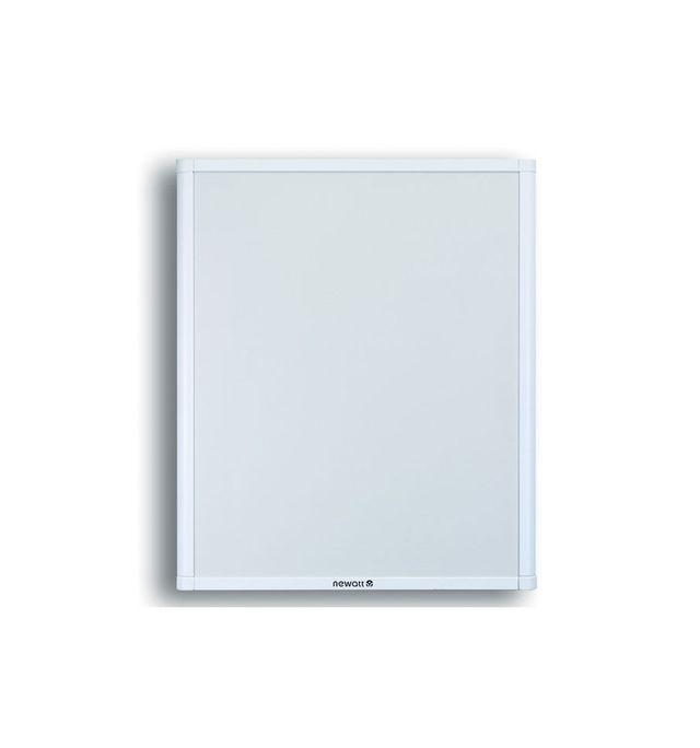 Radiador Electrico Newatt i300 blanco