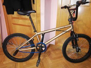 BMX Subsin