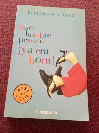 Novela comedia