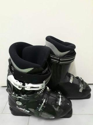 Botas esqui / ski