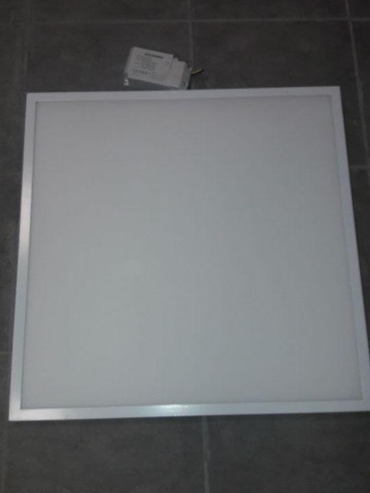 Panel led 60 x 60