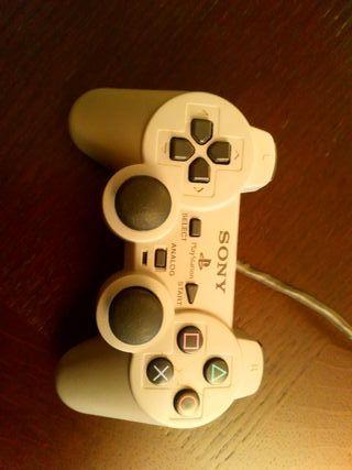 Mando Sony PlayStation