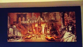 New York City Wallpaper Picture.