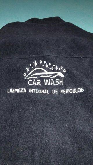 Car Wash 00000 2019