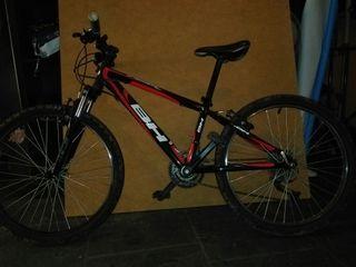 Bicicleta BH 24 pulgadas