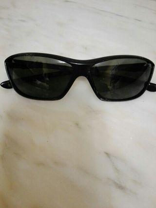 Gafas de sol Cèbè