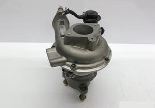 Turbo de intercambio VN3 2.5 DI 133 CV
