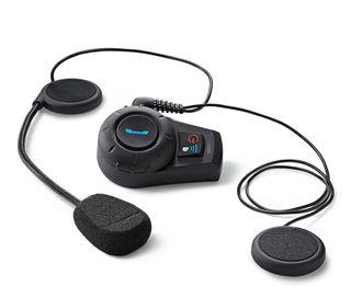 Intercomunicador Bluetooth para moto MAGINON