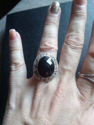 anillos, Tous, bulgari, plata primera ley