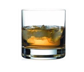 Vaso whisky 38cl