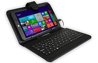 Tablet/portátil pc Windows 8.1 16Gb NUEVA
