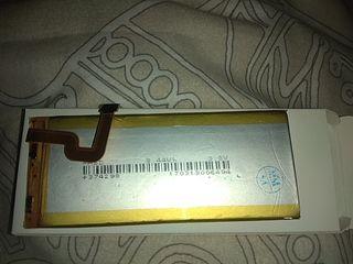 batería para Huawei p8 Lite