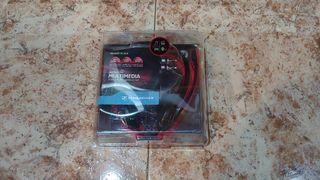 Auriculares Sennheiser Headset PC 31-II