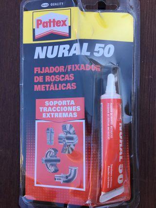 Nural 50