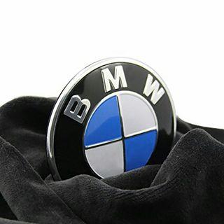 BMW Serie 4 2013 codificar funciones ocultas