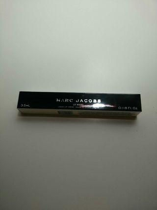 Gel repulpante labios Marc Jacobs le Marc