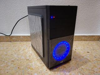 Ordenador Gaming Básico Q9650