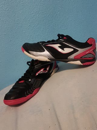 Zapatillas Joma Futsal n°45