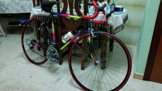 Bicicleta Carretera Esperia