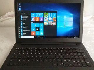 Xiaomi Notebook nuevo