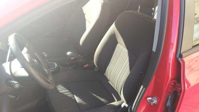Opel Astra 1.4 16v ENERGY 5P