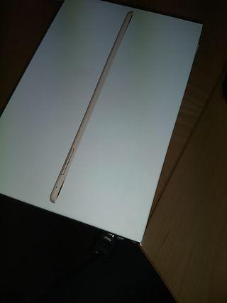 Cajas iPad Mini