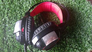 Mixcder 872 Auriculares NUEVOS