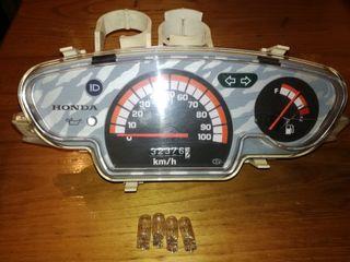 Marcador Honda Sfx 50 cc