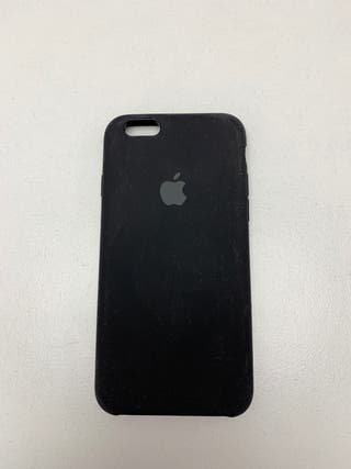 Iphone 6-6s