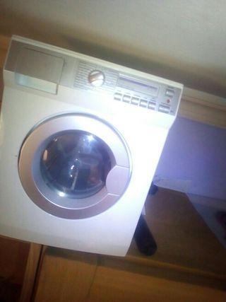 Jugete lavadora