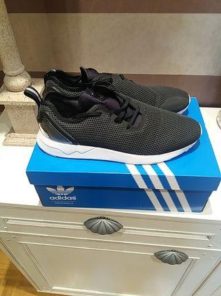 Zapatillas Adidas N°43
