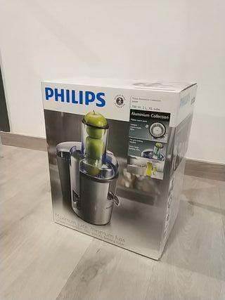Licuadora Phillips