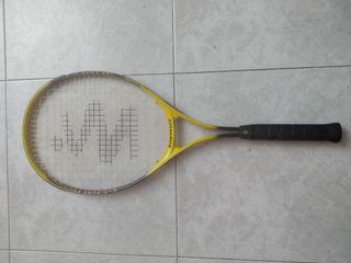 Raqueta tenis Suntrack Lorne.