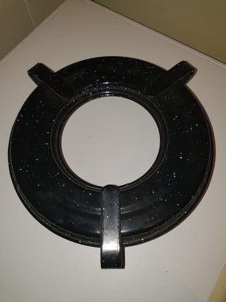 Difusor paellero 25cm butano