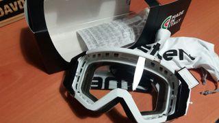 Gafas máscara articulada Ethen 05 Basic