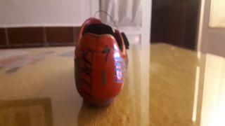 Zapatillas mtb sworks talla 42