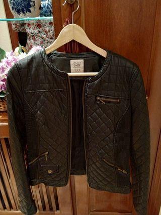 Compra adidas Originals chaqueta con capucha ID96 | JD Sports