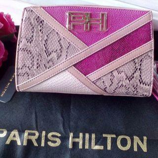 BOLSO COLECCION PARIS HILTON