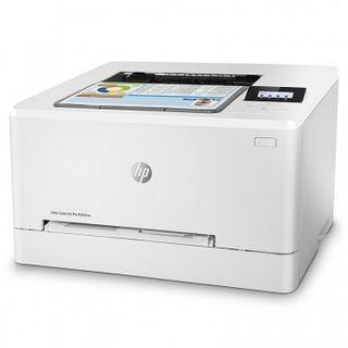 Impresora Hp ideal para transfer textil + papel